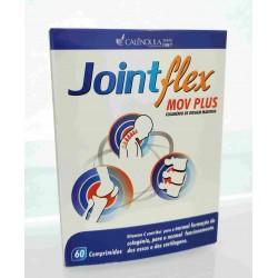Joint Felx Mov Plus 60 comp.
