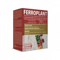 Ferroplant 60 comp.