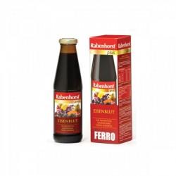 Ferro Rabenhorst 450ml