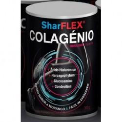 SharFlex Colagénio 300g