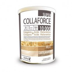 Super Collaforce 10 000 450g