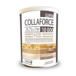 Super Collaforce 10 000 450g