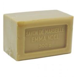 Sabão de Marseille Branco 100g