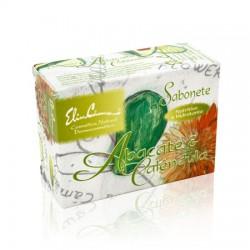 Sabonete Abacate e Calêndula 90g ELisa Camara