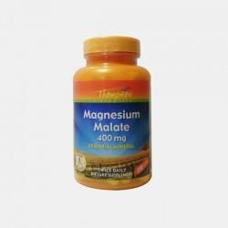 Magnesium Malate 110 comp. Thompson