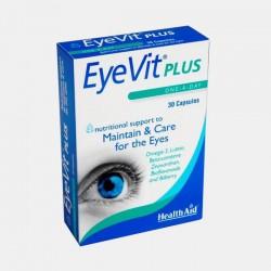 Eye Vit Plus 30 caps.