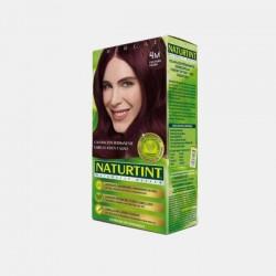 Naturtint 4N Castanho