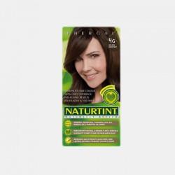 Naturtint 4G Castanho Dourado