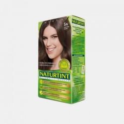 Naturtint 5N Castanho Claro