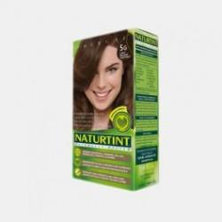 Naturtint 5G Castanho Claro Dourado
