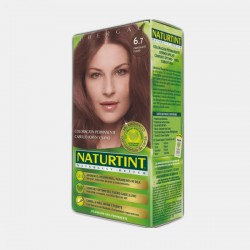 Naturtint 6.7 Chocolate