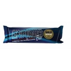 Endurance Bar Chocolate 60g