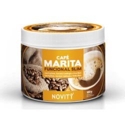 Café Marita 100g