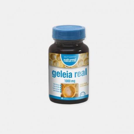 Geleia Real 100mg