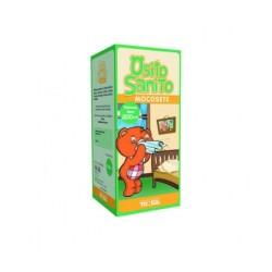 Osito Sanito Mocosete 250ml