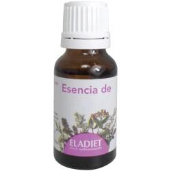Óleo essencial de Alfazema 15ml