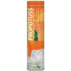 Propotuss SOS 20 pastilhas