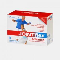 JointFelx Advance 30 saquetas