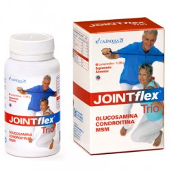 Joint Flex Trio 60 comp.